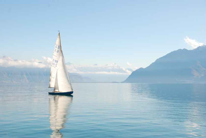 Meditation without ethics is like a ship without a rudder - directionless